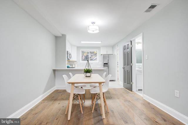 1626 Kenwood Avenue, ALEXANDRIA, VA 22302 (#VAAX253196) :: Great Falls Great Homes