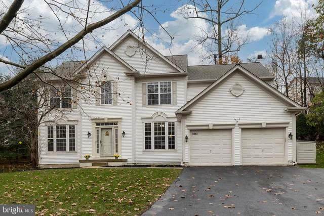 3814 Marsh Road, GARNET VALLEY, PA 19060 (#PADE531524) :: The Matt Lenza Real Estate Team