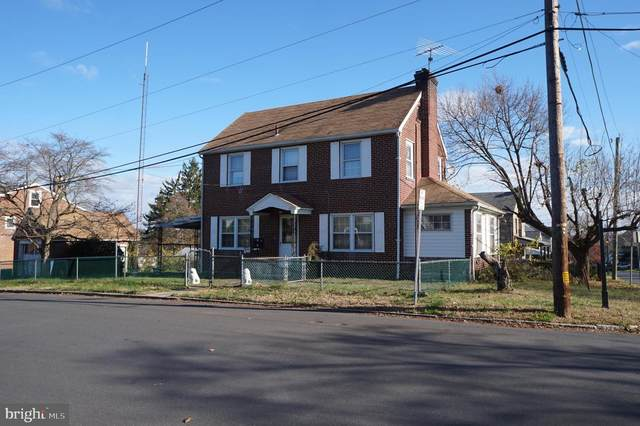 23 Elmwood Avenue, BALA CYNWYD, PA 19004 (#PAMC670468) :: The John Kriza Team