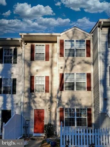 30-K Ironstone Court, ANNAPOLIS, MD 21403 (#MDAA452460) :: Arlington Realty, Inc.