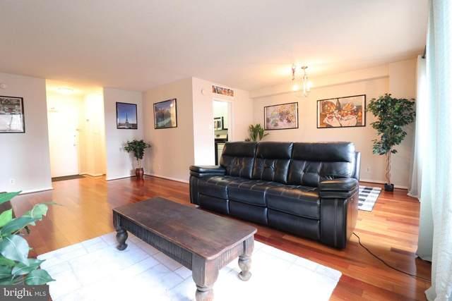 4515 Willard Avenue 916S, CHEVY CHASE, MD 20815 (#MDMC734316) :: Potomac Prestige