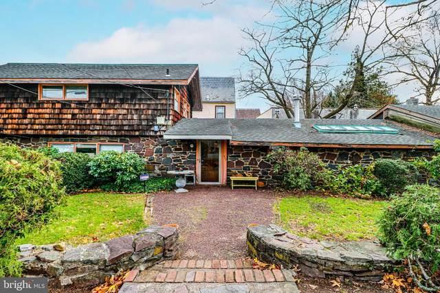 635 Parkway Avenue, EWING, NJ 08618 (#NJME304580) :: Holloway Real Estate Group