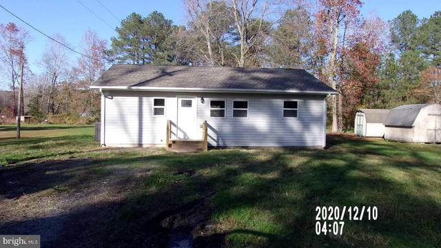 32456 Perryhawkin Road, PRINCESS ANNE, MD 21853 (#MDSO104146) :: The Redux Group