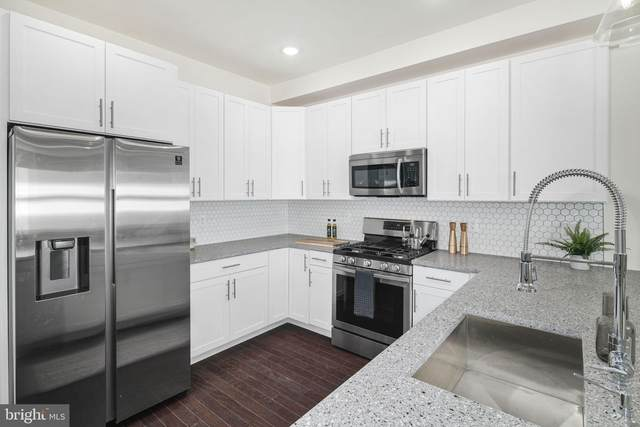 512 W Montgomery Avenue #1, PHILADELPHIA, PA 19122 (#PAPH963918) :: Better Homes Realty Signature Properties