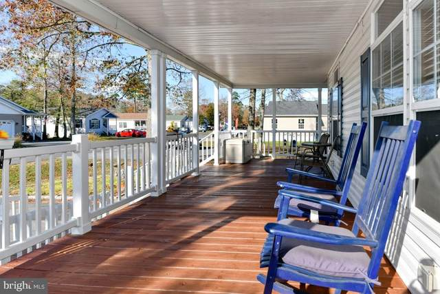508 Turkey Branch Road, Seaford, De, SEAFORD, DE 19973 (#DESU173258) :: Atlantic Shores Sotheby's International Realty