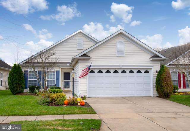 209 Orchestra Place, CENTREVILLE, MD 21617 (#MDQA145996) :: The Redux Group
