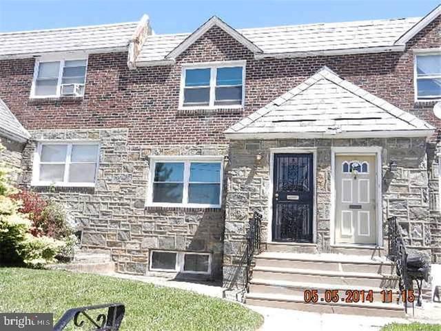 1527 Robbins Avenue, PHILADELPHIA, PA 19149 (#PAPH963994) :: The Toll Group
