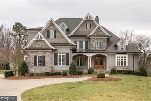 5 Garibaldi Drive, VOORHEES, NJ 08043 (#NJCD408346) :: Linda Dale Real Estate Experts