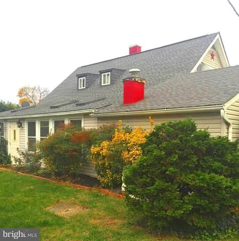 38 Brierdale Lane, WILLINGBORO, NJ 08046 (#NJBL386962) :: Holloway Real Estate Group