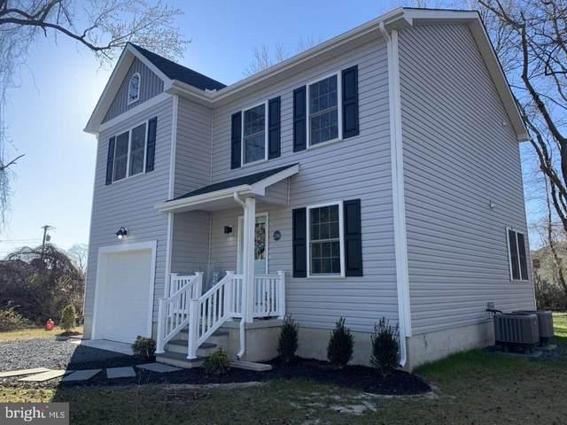 206 Brooks Lane, SAINT MICHAELS, MD 21663 (#MDTA139846) :: Bright Home Group