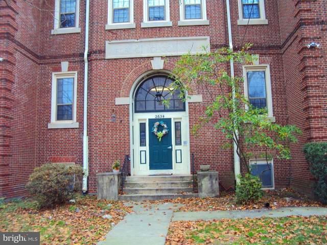 2634 N Centre Street C3, PENNSAUKEN, NJ 08109 (#NJCD408400) :: Holloway Real Estate Group