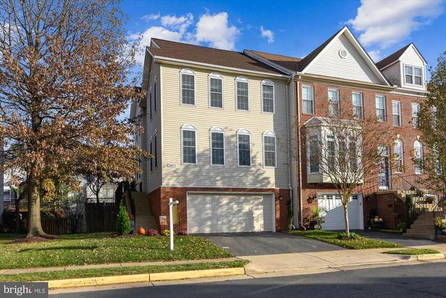 20872 Derrydale Square, STERLING, VA 20165 (#VALO426266) :: The Sky Group