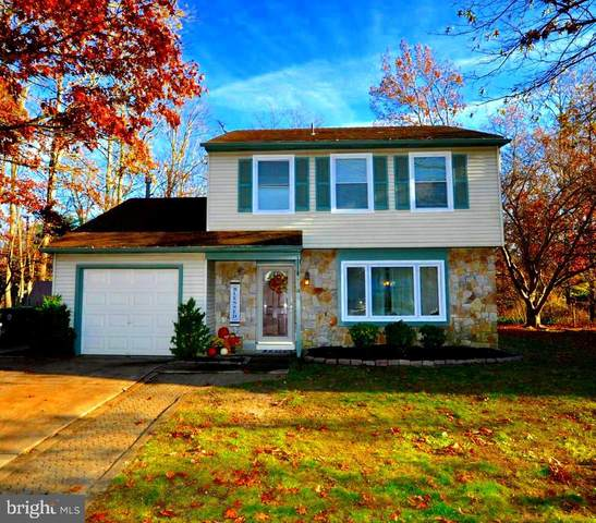 14 Hunter Court, ATCO, NJ 08004 (#NJCD408510) :: The Toll Group