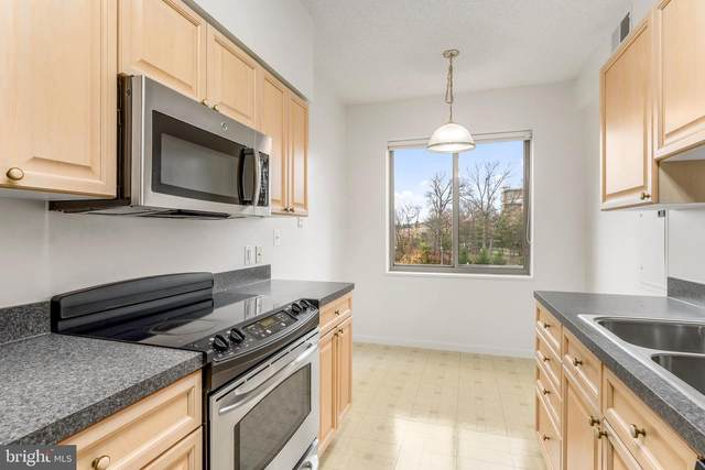 19355 Cypress Ridge Terrace #405, LEESBURG, VA 20176 (#VALO426384) :: Network Realty Group