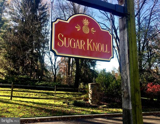 25 Sugar Knoll Drive, DEVON, PA 19333 (#PACT524980) :: Bob Lucido Team of Keller Williams Integrity