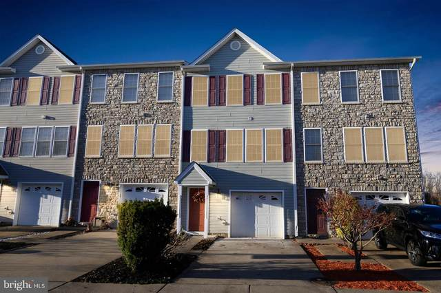 35113 Saba Place, LOCUST GROVE, VA 22508 (#VAOR138012) :: The Redux Group