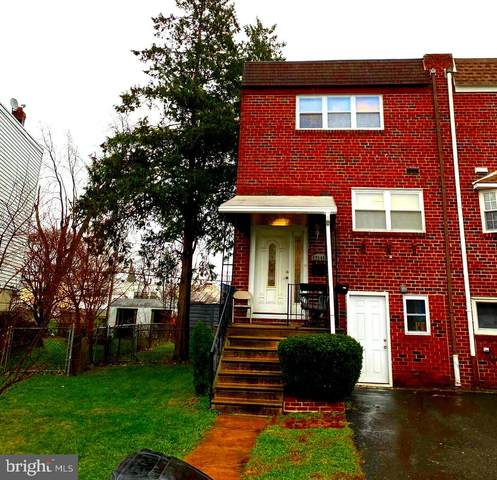12149 Aster Road, PHILADELPHIA, PA 19154 (#PAPH965498) :: Nexthome Force Realty Partners