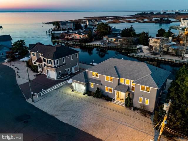 131 Laguna Lane, LONG BEACH TOWNSHIP, NJ 08008 (#NJOC405462) :: Bob Lucido Team of Keller Williams Integrity