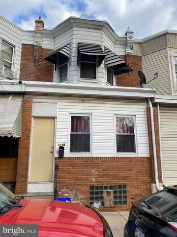 1907 Ruan Street, PHILADELPHIA, PA 19124 (#PAPH965896) :: Better Homes Realty Signature Properties