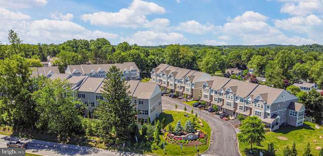 12 New Countryside Drive, WEST CHESTER, PA 19382 (#PACT525200) :: RE/MAX Main Line