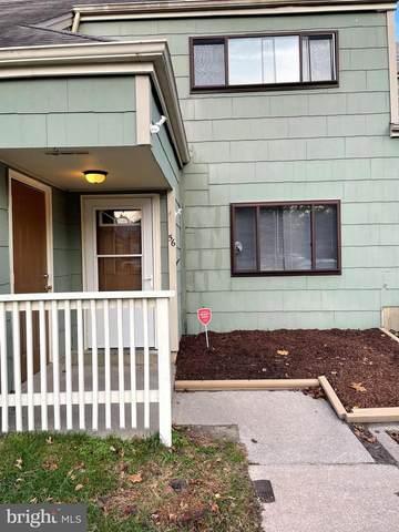 56 Georgetown Road N #56, LINDENWOLD, NJ 08021 (MLS #NJCD408940) :: Jersey Coastal Realty Group
