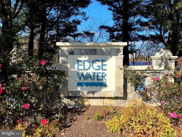1700 Lake Shore Crest Drive #23, RESTON, VA 20190 (#VAFX1170208) :: The Redux Group