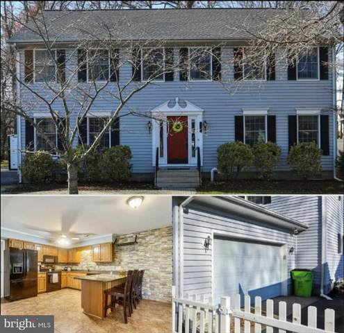 829 Petinot Place, STEVENSVILLE, MD 21666 (#MDQA146132) :: Bright Home Group