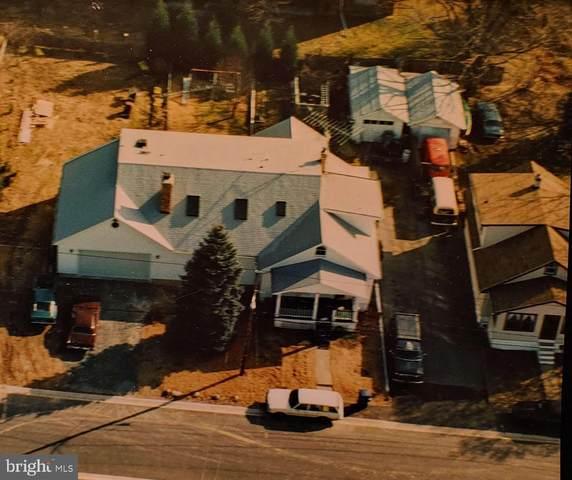 3 Gregg Avenue, WILMINGTON, DE 19804 (#DENC517460) :: CoastLine Realty