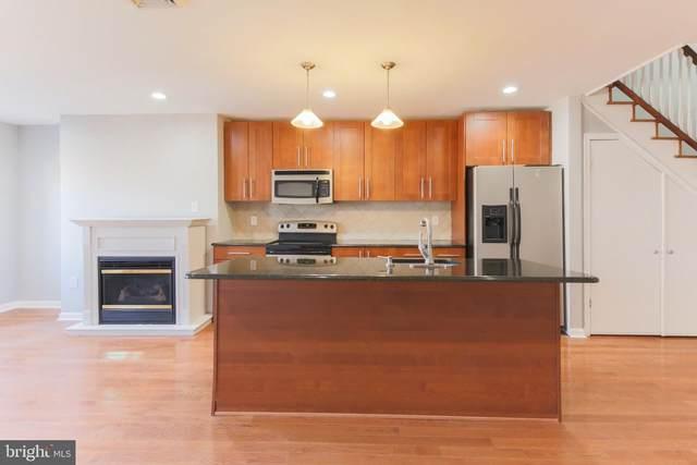 1215 N Randolph Street #3, PHILADELPHIA, PA 19122 (#PAPH968810) :: Erik Hoferer & Associates