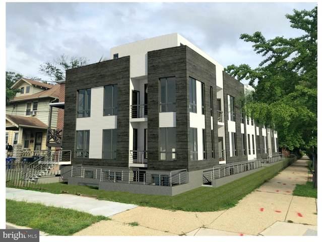 3200 12TH Street NE, WASHINGTON, DC 20017 (#DCDC500362) :: Eng Garcia Properties, LLC