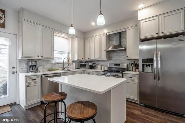 1410 S Colorado Street, PHILADELPHIA, PA 19146 (#PAPH970676) :: Bowers Realty Group