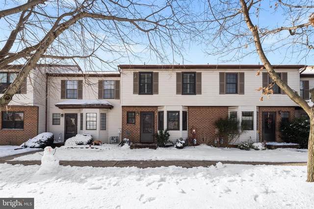 44 W Constitution Drive, BORDENTOWN, NJ 08505 (#NJBL388328) :: Holloway Real Estate Group
