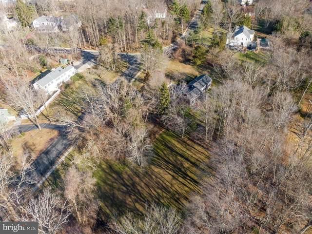 109 Rollingmead Street, PRINCETON, NJ 08540 (#NJME305862) :: Jason Freeby Group at Keller Williams Real Estate