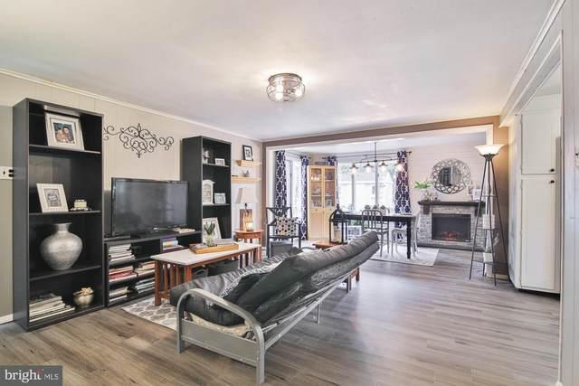 107 Nautilus Boulevard, FORKED RIVER, NJ 08731 (#NJOC405958) :: Certificate Homes