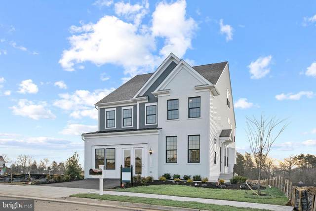 25646 Taylor Crescent Drive, CHANTILLY, VA 20152 (#VALO427598) :: The Redux Group