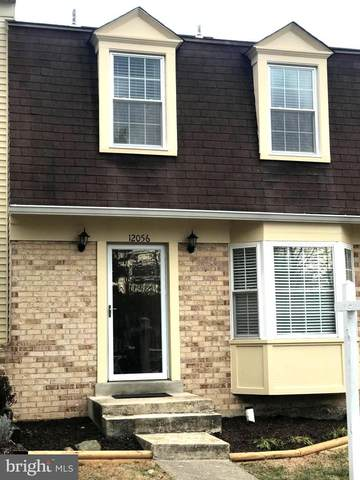 12056 Winding Creek Way, GERMANTOWN, MD 20874 (#MDMC738478) :: The Redux Group