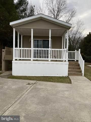 355 Oklahoma Avenue, WILLIAMSTOWN, NJ 08094 (#NJGL269308) :: Holloway Real Estate Group