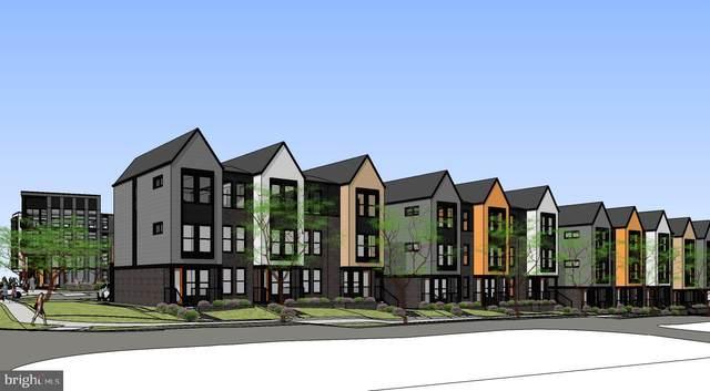 8002 Grove Street, SILVER SPRING, MD 20910 (#MDMC738816) :: Fairfax Realty of Tysons