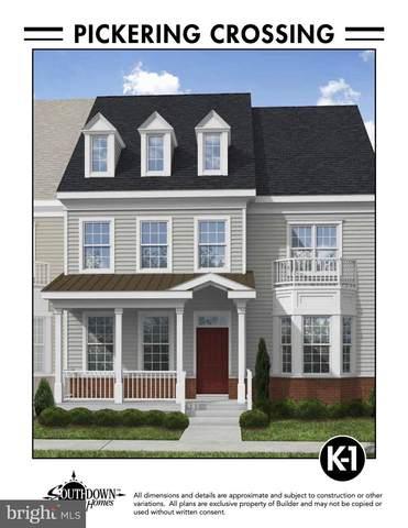 204 Pound Ln, MALVERN, PA 19355 (#PACT526612) :: Keller Williams Real Estate