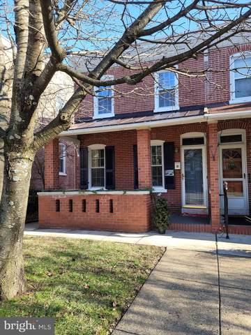 1420 Riverview Avenue, WILMINGTON, DE 19806 (#DENC518568) :: Bright Home Group