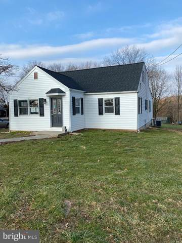 1030 Belvoir Road, PLYMOUTH MEETING, PA 19462 (#PAMC679226) :: ExecuHome Realty