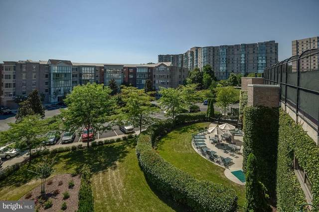 19385 Cypress Ridge Terrace #1103, LEESBURG, VA 20176 (#VALO428292) :: The MD Home Team