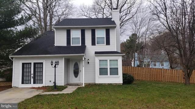 4112 Broadbill Drive, WALDORF, MD 20603 (#MDCH220644) :: Certificate Homes