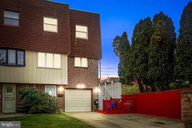 2912 Jenny Place, PHILADELPHIA, PA 19136 (MLS #PAPH975776) :: Maryland Shore Living | Benson & Mangold Real Estate