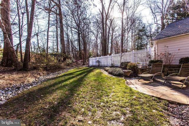 223 Falcon Ridge Road, GREAT FALLS, VA 22066 (#VAFX1174584) :: Great Falls Great Homes