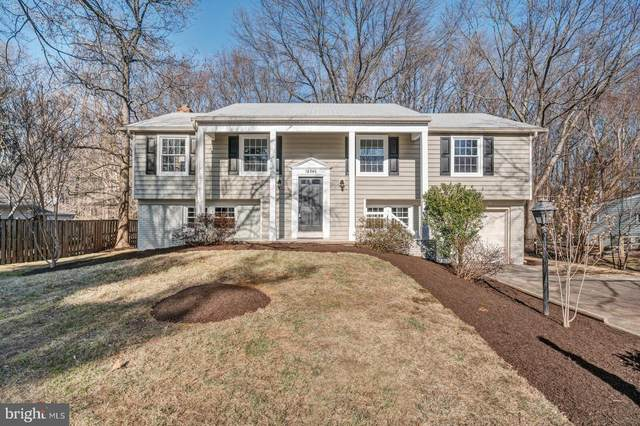 12840 Mount Royal Lane, FAIRFAX, VA 22033 (#VAFX1174626) :: The Redux Group