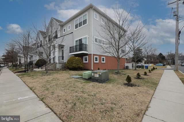 52 S Poplar Street, GLASSBORO, NJ 08028 (#NJGL269672) :: Jason Freeby Group at Keller Williams Real Estate