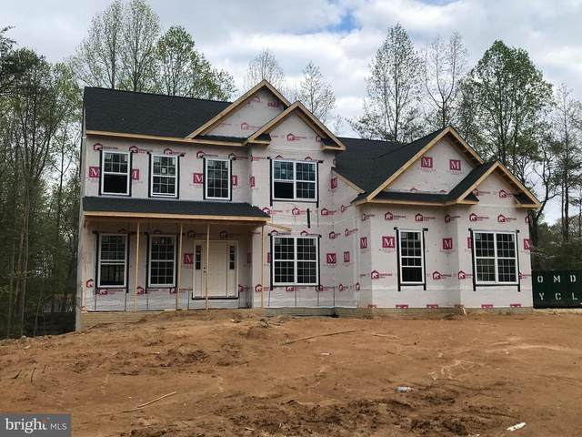 6288 Raven Woods Place, HUGHESVILLE, MD 20637 (#MDCH220728) :: The Maryland Group of Long & Foster Real Estate