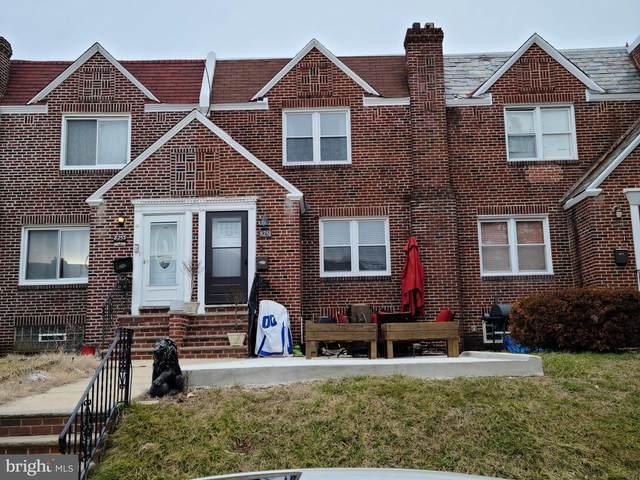8251 Fayette Street, PHILADELPHIA, PA 19150 (#PAPH977116) :: LoCoMusings