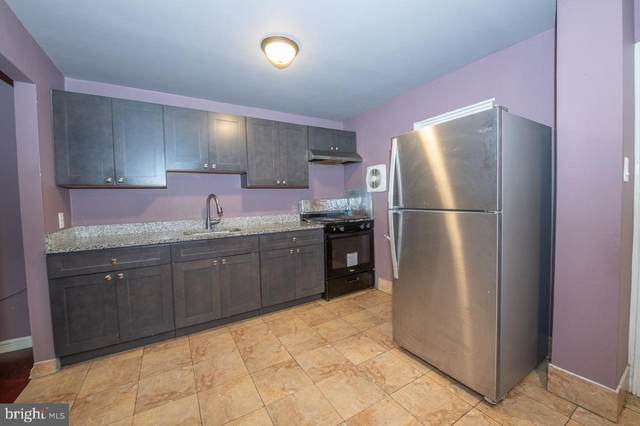 6707 Montgomery Avenue, UPPER DARBY, PA 19082 (#PADE537616) :: The Dailey Group